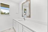 7734 Tophill - Photo 18