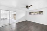 7734 Tophill - Photo 20