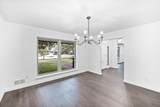 7734 Tophill - Photo 5