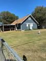 117 Post Oak Drive - Photo 1