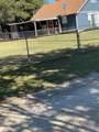 117 Post Oak Drive - Photo 17