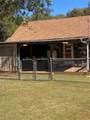 117 Post Oak Drive - Photo 18