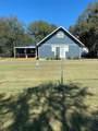 117 Post Oak Drive - Photo 2