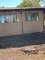 117 Post Oak Drive - Photo 23