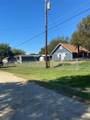 117 Post Oak Drive - Photo 24