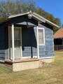 117 Post Oak Drive - Photo 26