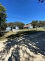 117 Post Oak Drive - Photo 28