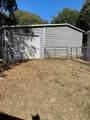 117 Post Oak Drive - Photo 30