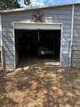 117 Post Oak Drive - Photo 31
