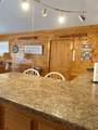 117 Post Oak Drive - Photo 6