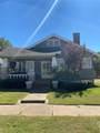 912 College Street - Photo 1