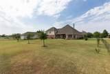 1042 Oak Creek Circle - Photo 32