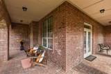 1042 Oak Creek Circle - Photo 5