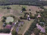 1101 Lake Ranch Lane - Photo 2