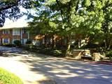 5025 Cedar Springs Road - Photo 18