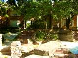 5025 Cedar Springs Road - Photo 21