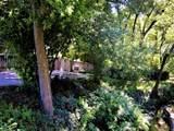 5025 Cedar Springs Road - Photo 28