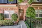 3610 Gillespie Street - Photo 2