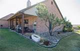 5584 Justine Place - Photo 4