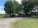 2957 County Road 3310 - Photo 33