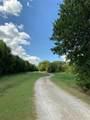 2957 County Road 3310 - Photo 34