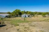 2107 Farm Road 3132 - Photo 11