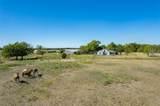 2107 Farm Road 3132 - Photo 14