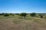 2107 Farm Road 3132 - Photo 22