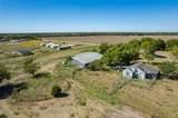 2107 Farm Road 3132 - Photo 28