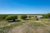 2107 Farm Road 3132 - Photo 29