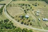 2107 Farm Road 3132 - Photo 33