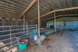 2107 Farm Road 3132 - Photo 36