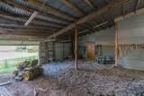2107 Farm Road 3132 - Photo 38