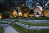 6528 Hidden Creek Court - Photo 3