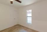 3931 Abilene Street - Photo 19