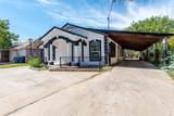 3931 Abilene Street - Photo 2