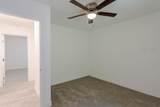 3931 Abilene Street - Photo 20
