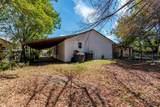 3931 Abilene Street - Photo 4