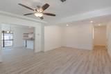 3931 Abilene Street - Photo 5