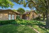 318 Canyon Valley Drive - Photo 1