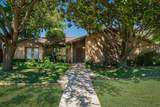 318 Canyon Valley Drive - Photo 20