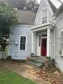 306 Carrie Mabrie Street - Photo 1
