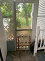 306 Carrie Mabrie Street - Photo 24
