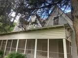 306 Carrie Mabrie Street - Photo 3