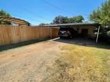 1303 Westover Drive - Photo 28