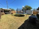 1303 Westover Drive - Photo 29