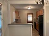 4308 Donnelly Avenue - Photo 11