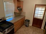 4308 Donnelly Avenue - Photo 12