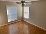 4308 Donnelly Avenue - Photo 19
