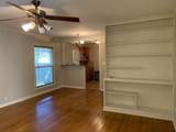 4308 Donnelly Avenue - Photo 5